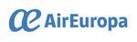 logo-air-europa